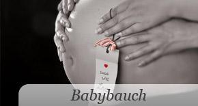 Babybauch